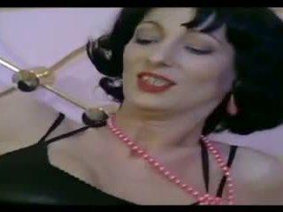 Класичний французька: безкоштовно матуся порно відео