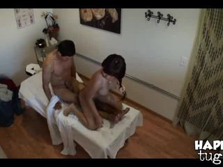 črna, olje, masaža soba