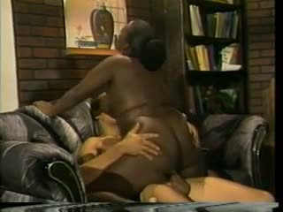 bbw, výstrek, interracial