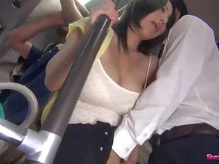 Xxx Hotel Porn Tube Free Hotel Sex Videos