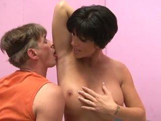 big boobs, maduros, milfs