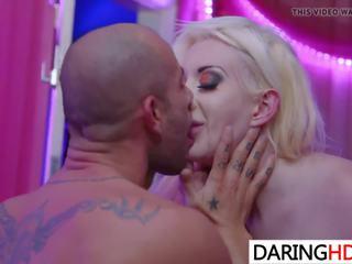 Horny Blonde Slut Valerie Fox gets Fucked: Free HD Porn a5