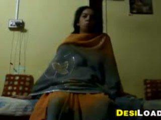 big boobs, mahasiswi, india