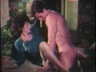 Peter north a med wilder, zadarmo bruneta porno video 33