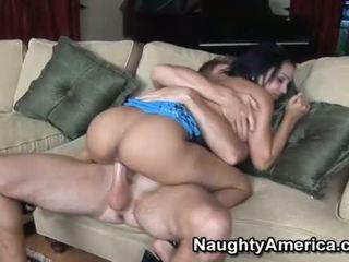 rough, big tits, latinas