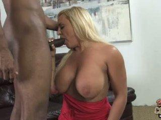 plus brunette, agréable sexe hardcore plus, meilleur fellation