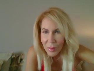 Erica lauren - 2017-12-27, kostenlos milf porno 19