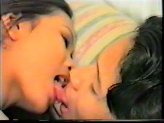 κορίτσι, babes, ταϊλανδικά