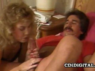 Sheena horne en blondie bee geil seks situatie