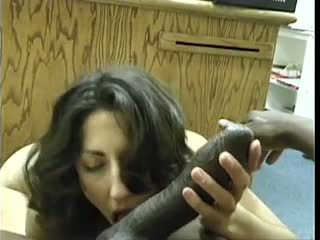 Asian-pakistani brunete sucks liels melnas dravidian loceklis