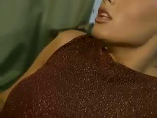 hot booty fersk, fitte slikking se, alle orgie
