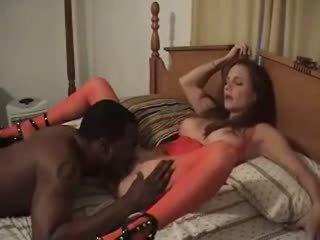 hahnrei, interracial, hd porn