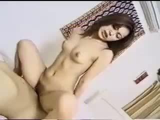 China lány