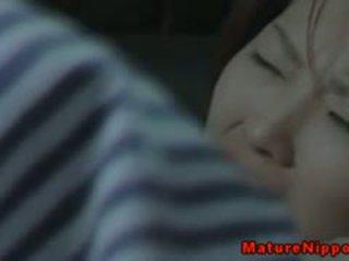 japanese, mature, amateur