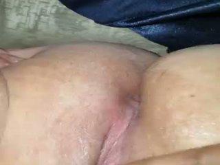fucking, masturbate, slut