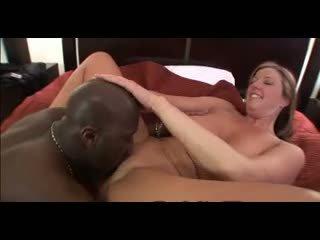 뚱보, 성숙, 섹스하고 싶은 중년 여성