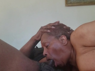 Ugly P at it Again: Free Granny HD Porn Video 3d