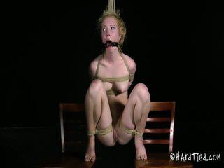 fuck my slave man, secretary slave, porn female slave