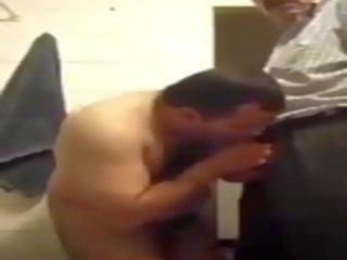 Turk daddy neuken: gratis gratis turk porno video- 6c