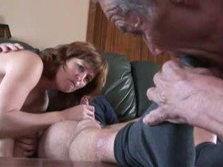 Bisexual cuckold cuplu mmf, gratis creampie porno video 38