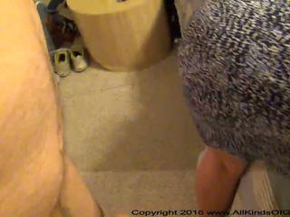 Anal abusada mãe e em seguida vovó, grátis hd porno 0e