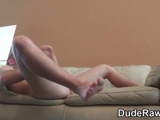 User_Uploaded_dudesraw__125_.mp4