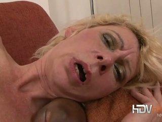 pula mare, assfucking, anal sex