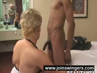 porno, swingeri, filme