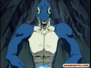 grupu sekss, hentai