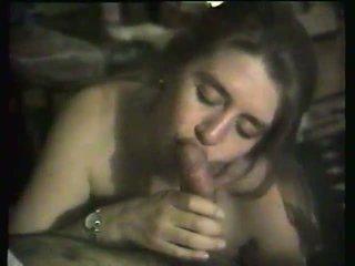 Audrey the बड़ा titted मिल्फ सकिंग मेरे cockudrey the बड़ा titted मिल्फ su