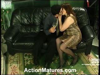 hardcore sex, maduros, porno maduro
