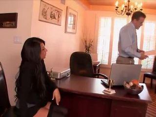 امرأة سمراء, مارس الجنس, فتاة