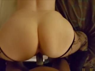 Fucking Real Backpage Hoes 7, Free Real Fucking Porn Video