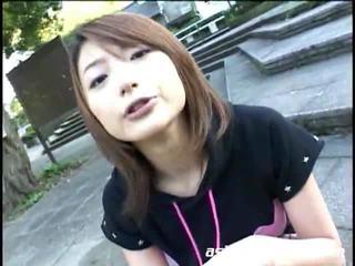 देखिए एशियन पॉर्न क्लीप्स के लिए फ्री ऑनलाइन
