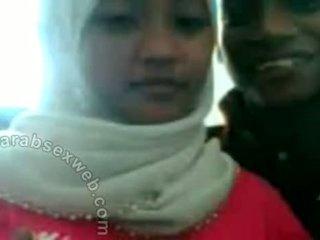 印度尼西亞 jilbab sex-asw866