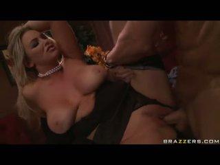 duży, hardcore sex, big dick