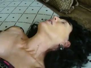 Slut sue gangbang bet, vapaa läkkäämpi porno video- 89