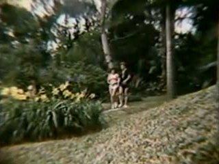 Unnamed brasil porno od 70s, volný dospívající porno 0e