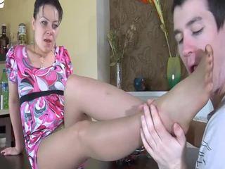 zeshkane, piledriver, seks anal