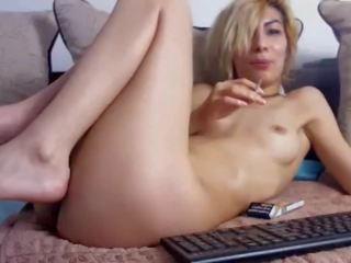Tynn milf: gratis webkamera hd porno video 8c