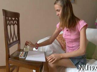 ฟรี ถูกกฎหมาย อายุ teenager ก้น โป๊ วีดีโอ