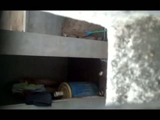 Ramana Aunty mpeg1video
