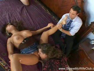 tits, cumshots, amatieri