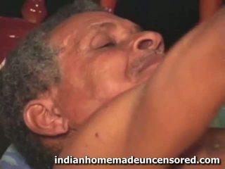 hardcore sex, oraalseks, tuss kuradi