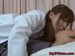 Japonais vidéo porno sexe gratuit