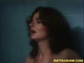 vintage alasti poiss, vintage porn, free vintage sex