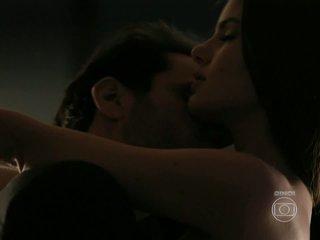 Camila queiroz - verdades secretas