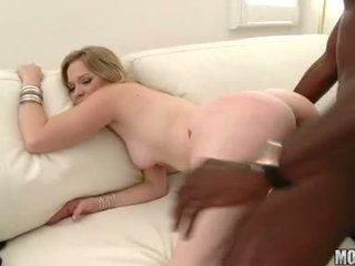 liels penis, interracial, black porn