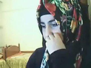 Hijab dalagita showing puwit sa webcam arab pagtatalik websayt para sa pamamahagi ng mga bidyo