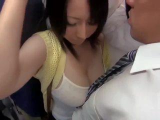 Porn husband massage with Free Massage